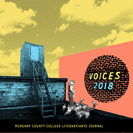 download Voices 2017